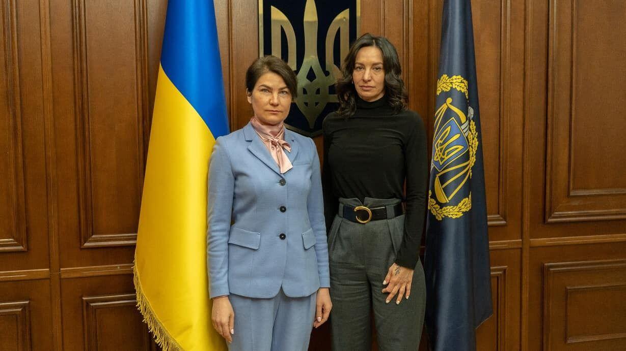 Гражданин Франции лишил жизни двоих детей и сбежал: Украина будет добиваться справедливости