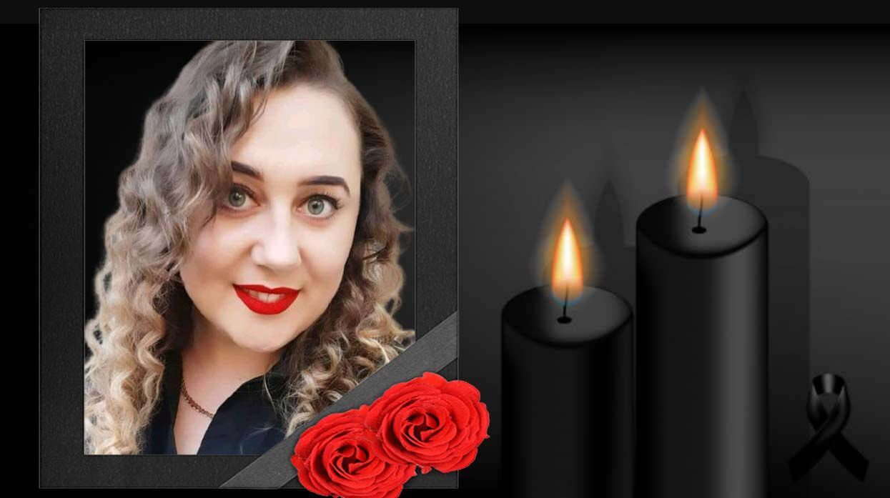На Буковине от коронавируса умерла 28-летняя беременная врач.