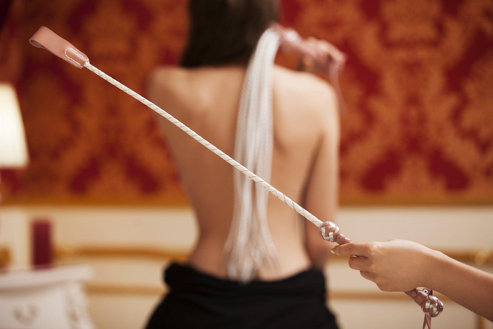 Сексвайф стал самым популярным запросом среди украинцев