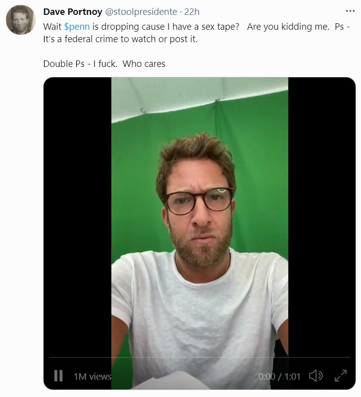 Блогер ответил хейтерам в сети