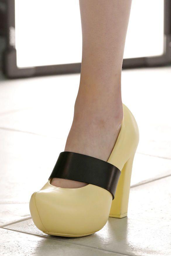 Колекція Louis Vuitton прет-а-порте сезону весна-літо 2021