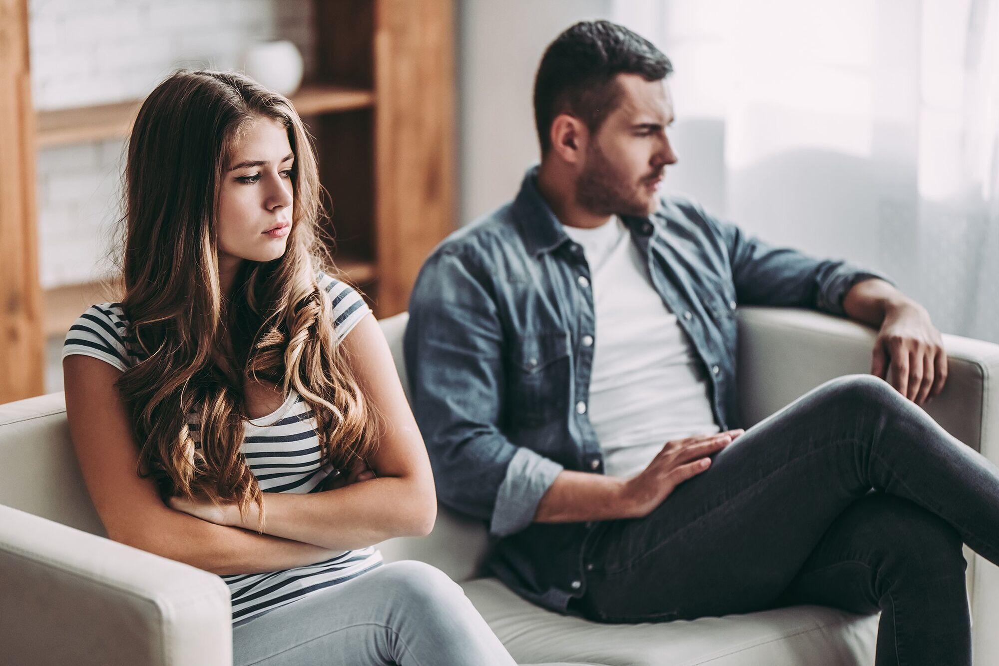 Мужчины чаще всего сталкиваются с такими проблемами: кризис среднего возраста, психогенная импотенция, порнозависимость