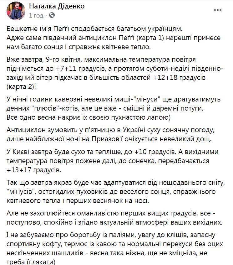 Наталка Діденко
