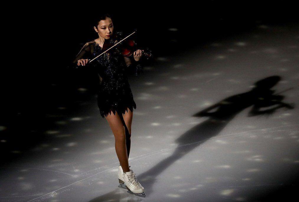 Елізабет Турсинбаева