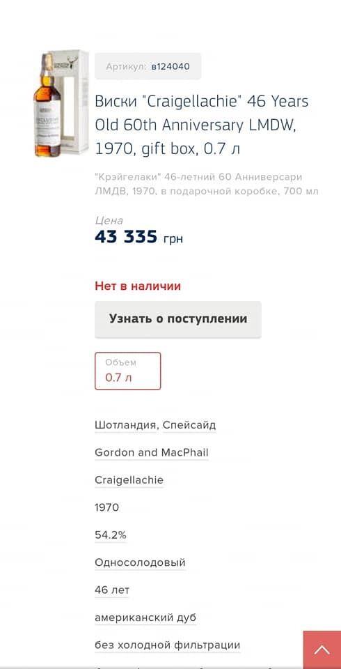 """Как шикуют члены Набсовета """"Укрзалізниці"""": только за алкоголь 654 тыс. грн в день"""