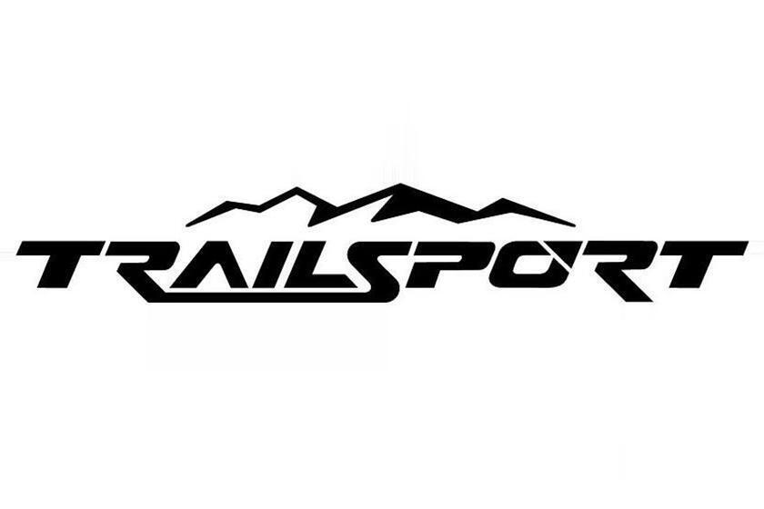Логотип Honda Trailsport