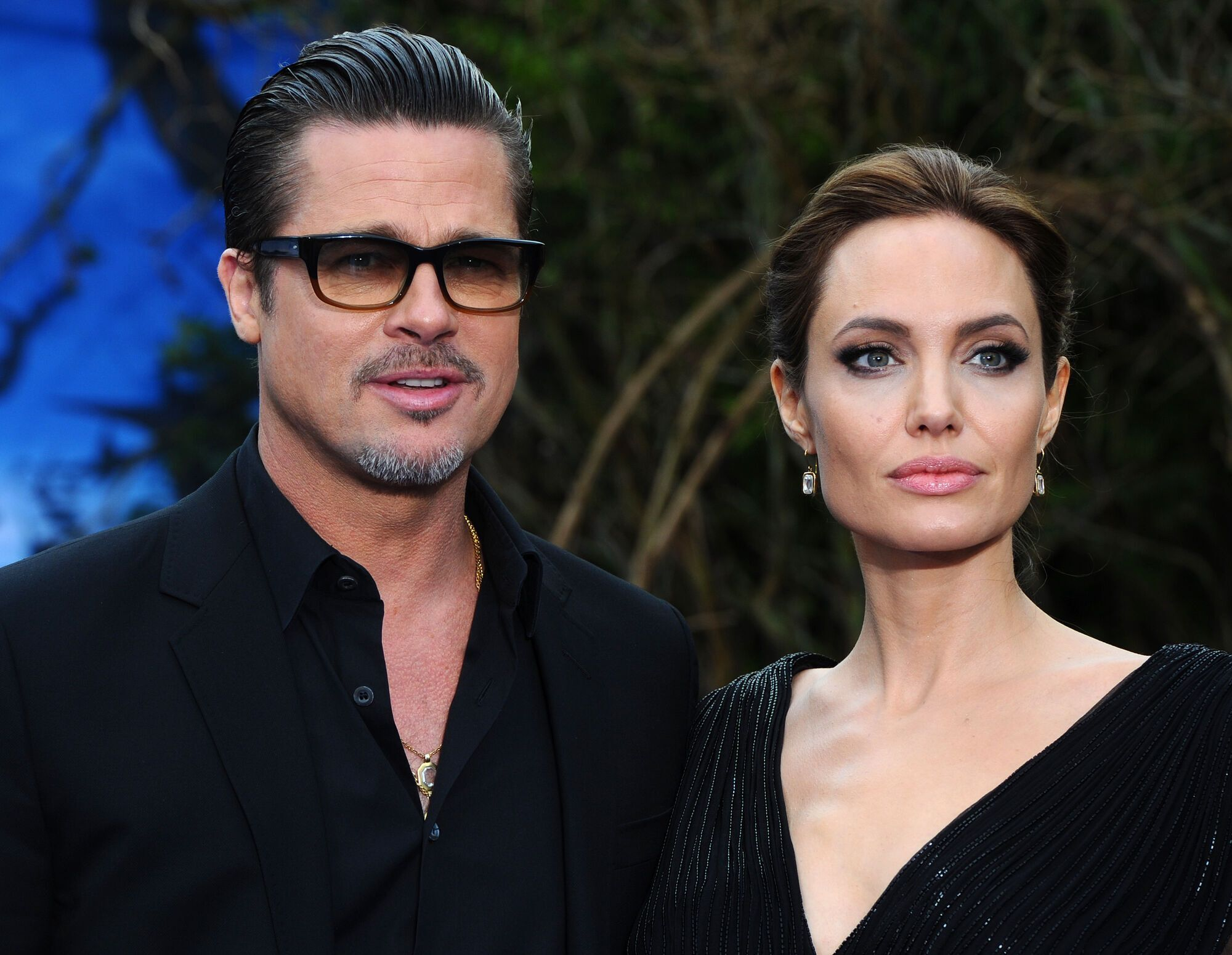 """Джолі зізналася, що саме головна героїня фільму """"Ті, хто бажає мені смерті"""" допомогла їй встати на ноги"""