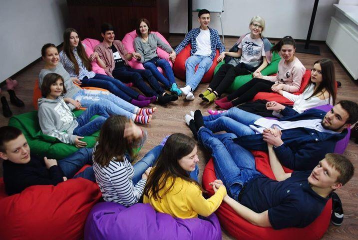 """""""Воспитать стартаперов"""": где в Украине готовят изобретателей"""