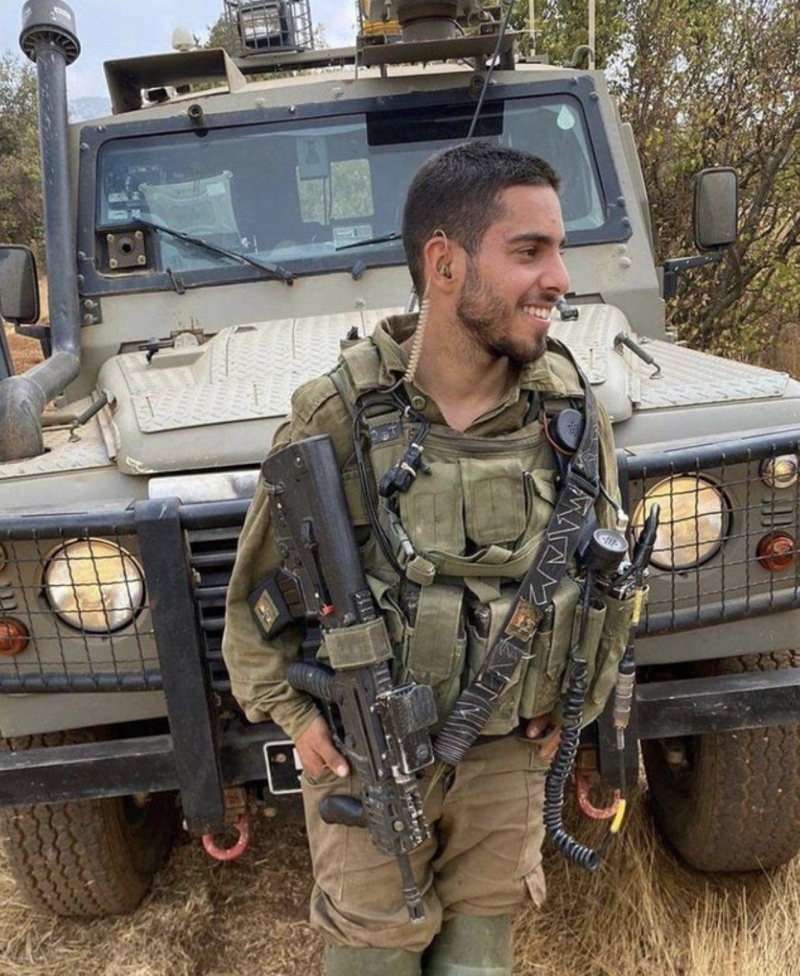 Омар Табіб