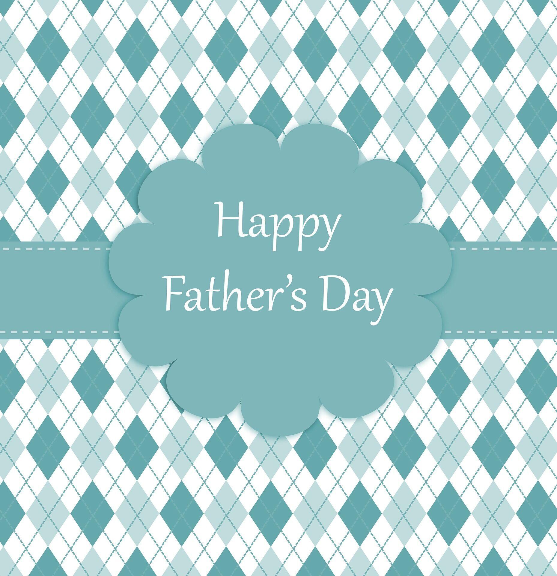 День батька в Україні 2021 року відзначається 20 червня