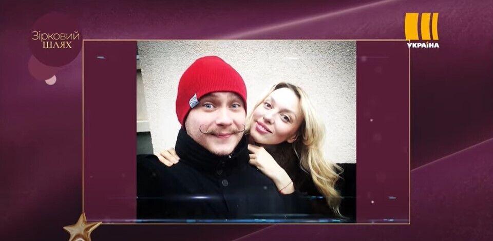 Директор Поляковой рассказал об отношениях о сотрудничестве с певицей.