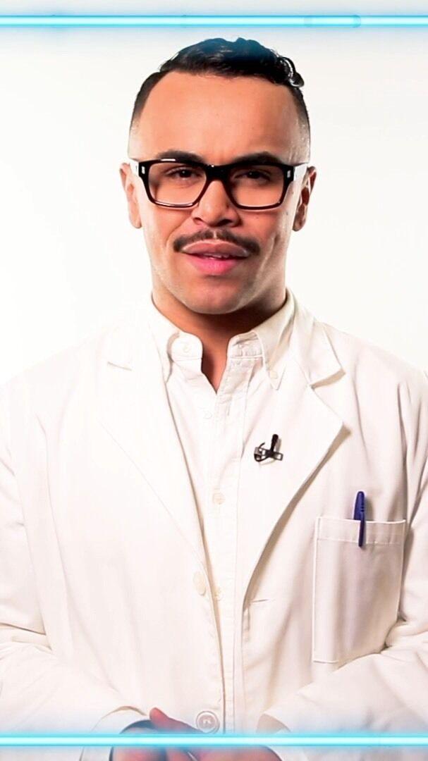 Франциско Гомес – британский хореограф.