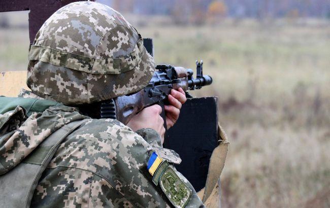 На Донбасі продовжують гинути українські військові