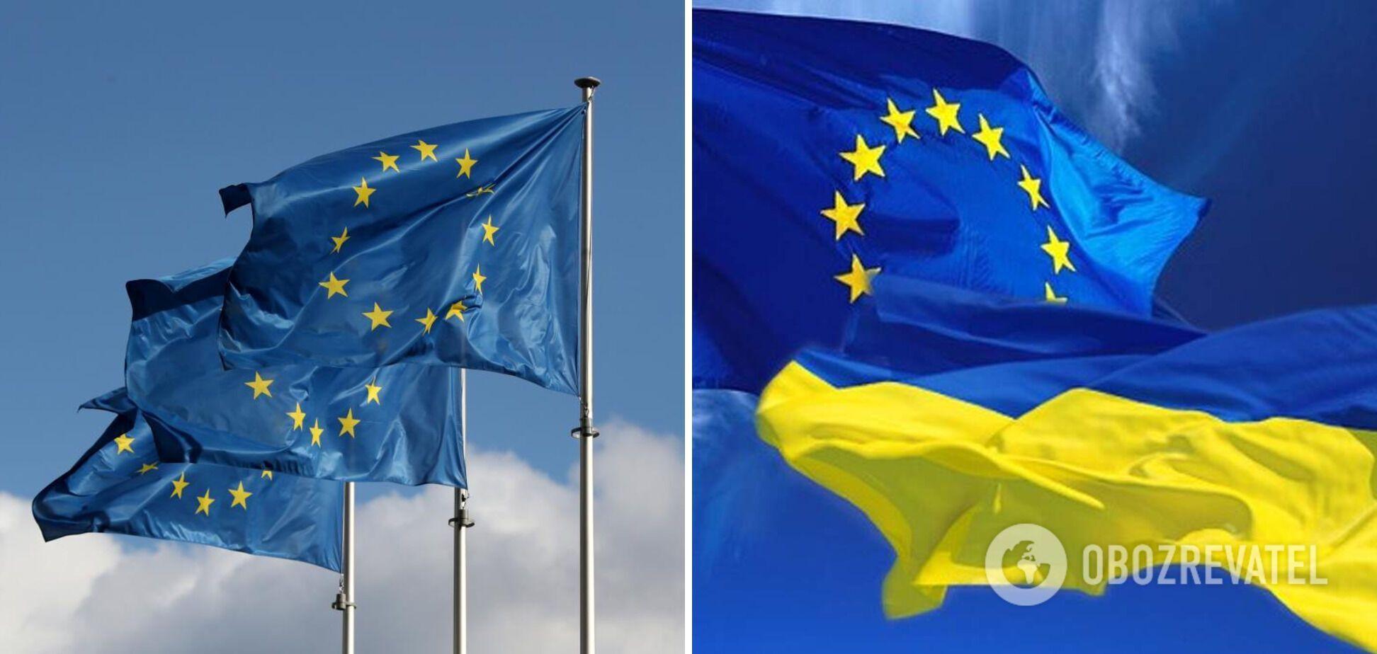 У Києві святкування розпочалося о 8 ранку
