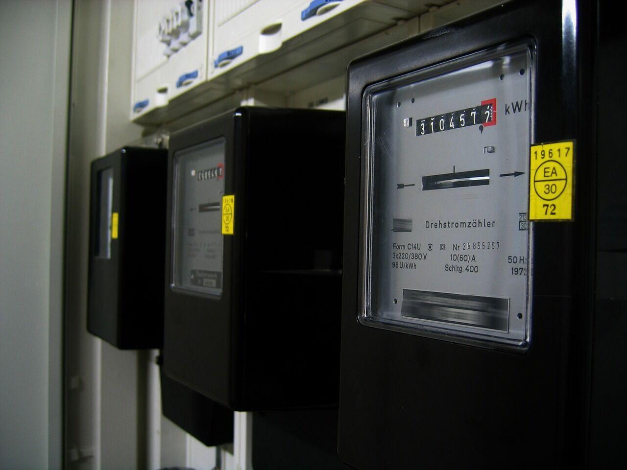 Тарифы на электроэнергию в Украине взлетят: названа дата
