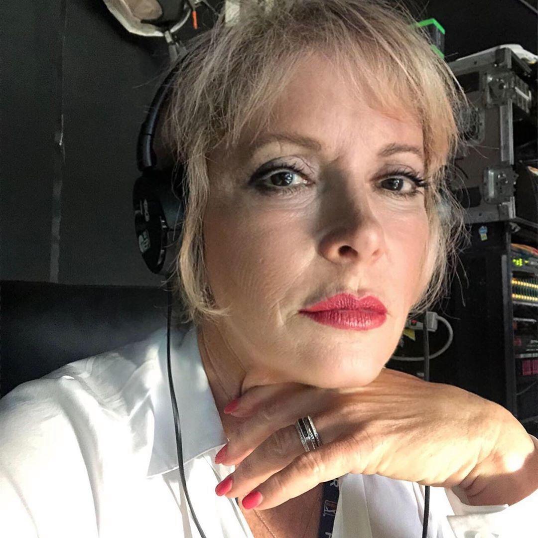 Линдси Де Марко