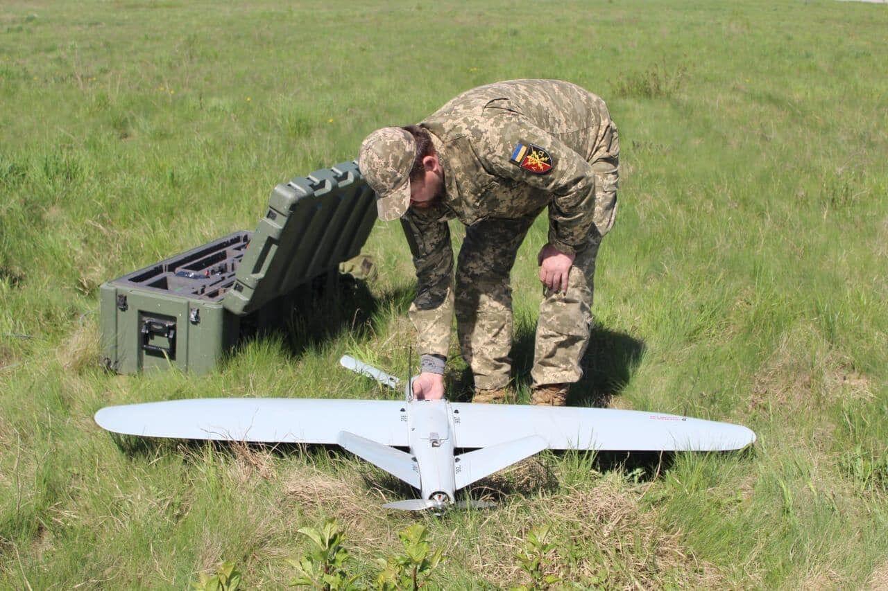 Военные получили знания по ликвидации последствий действий ДРГ