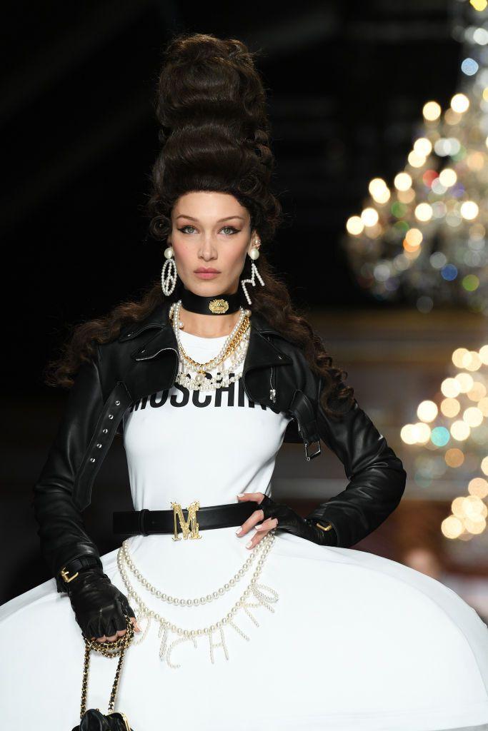 Багатошаровість – модний тренд 2021 року