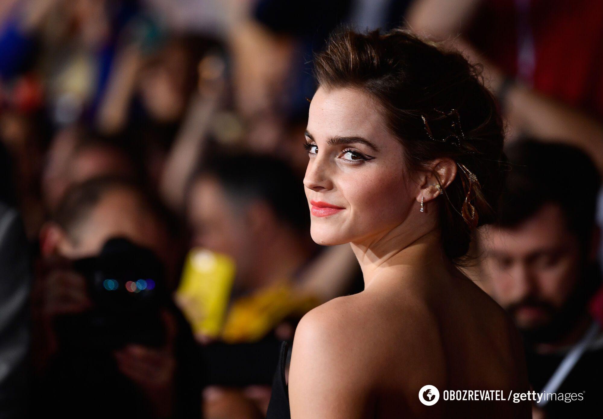 Актриса отреагировала на слухи о ее помолвке