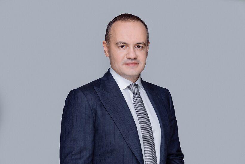 """ДТЭК """"Энерго"""" завершила реструктуризацию кредитного портфеля"""