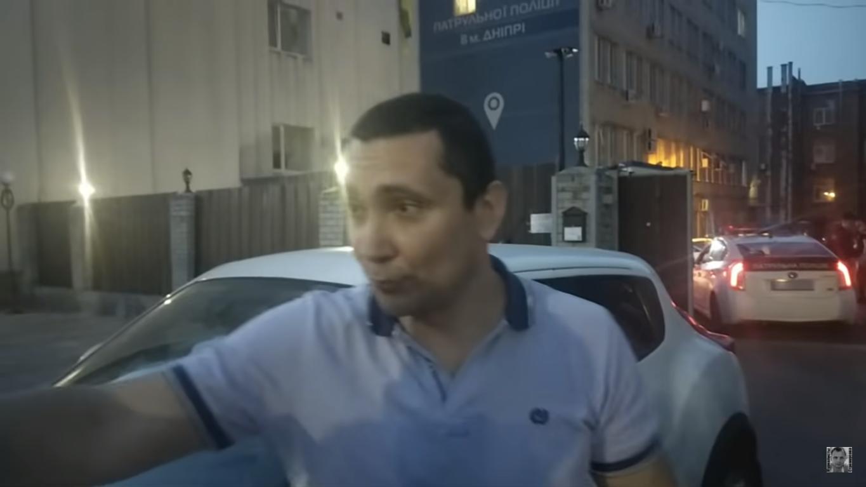 Вячеслав Маслюк