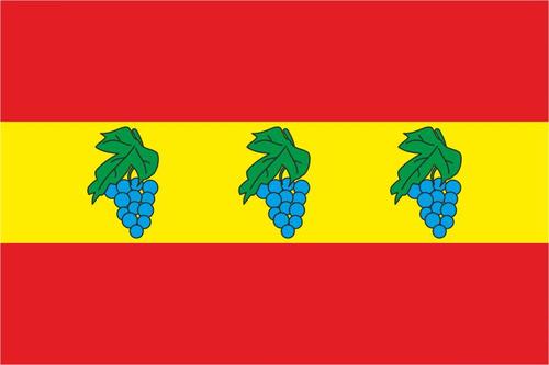 Флаг Аккермана