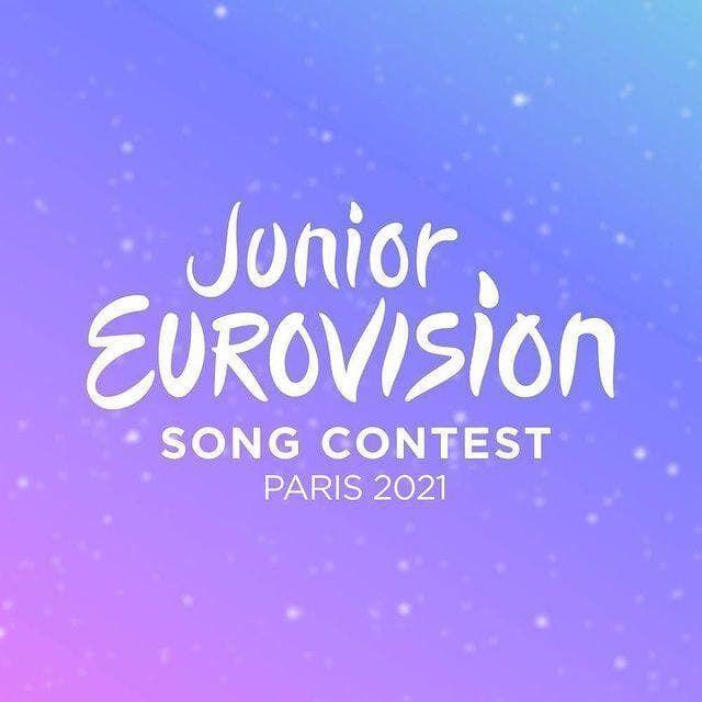Детское Евровидение – ежегодный международный песенный конкурс