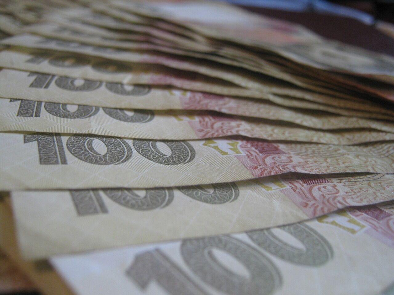 Курс доллара в Украине пробьет знаковую отметку: аналитики озвучили прогнозы