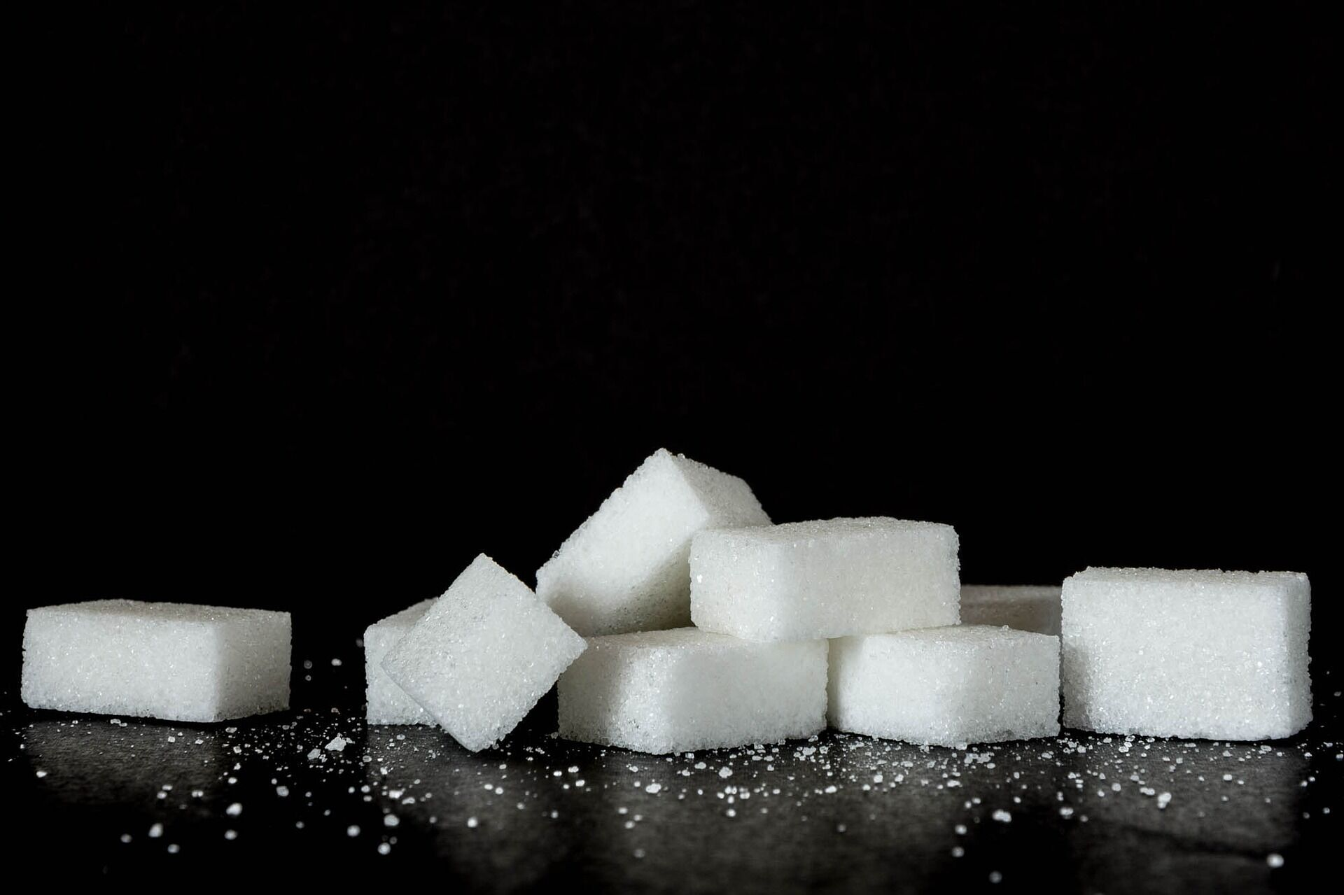 В Україні подорожчав цукор