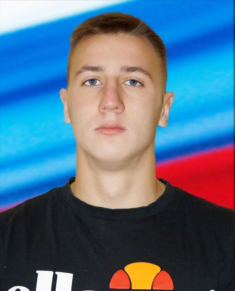 Григорій Маляренко