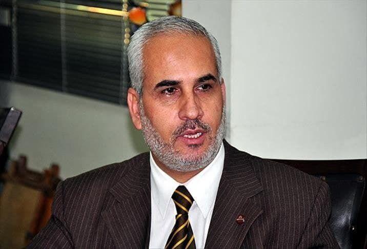Фавзи Бархум