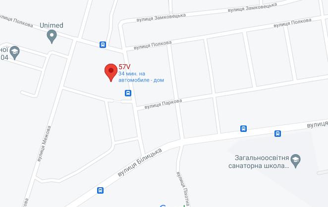 НП сталася у Подільському районі.