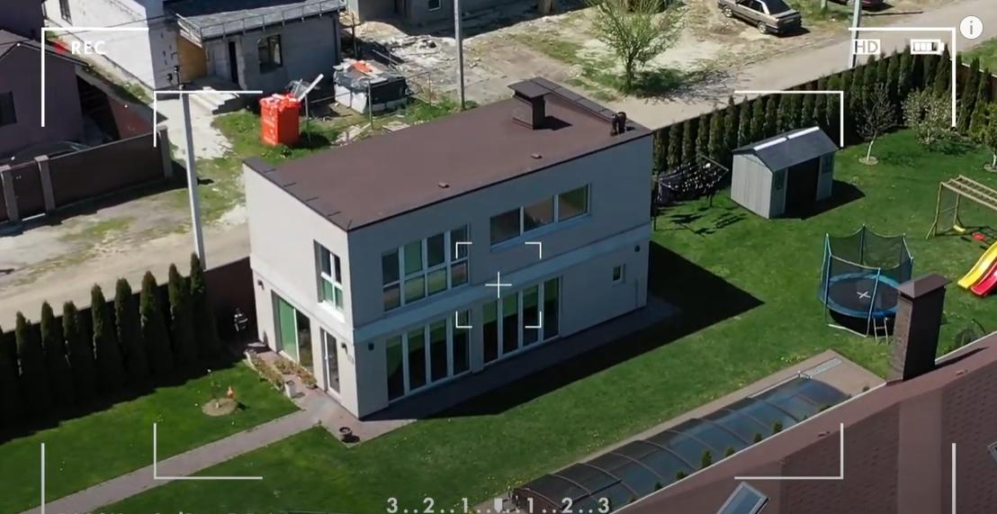 Гостевой дом Монатика