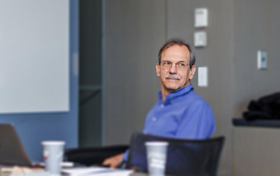 Тимоти Спрингер заработал за время пандемии $2,2 миллиарда