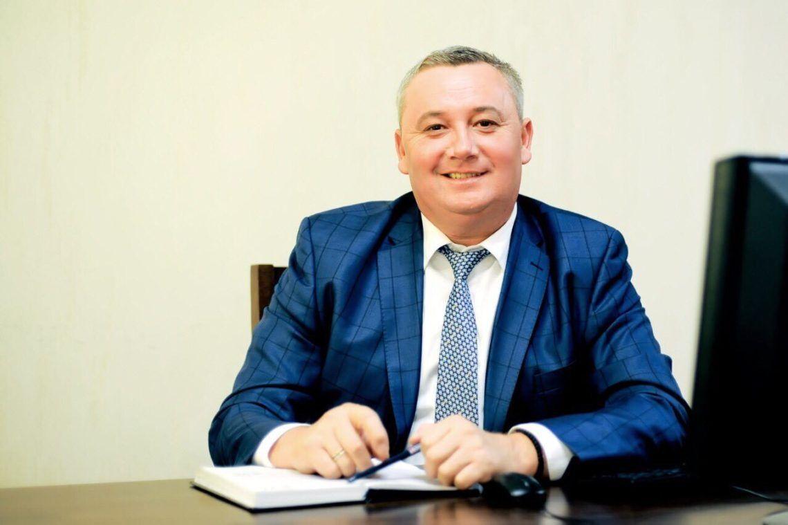 Владислав Поляк
