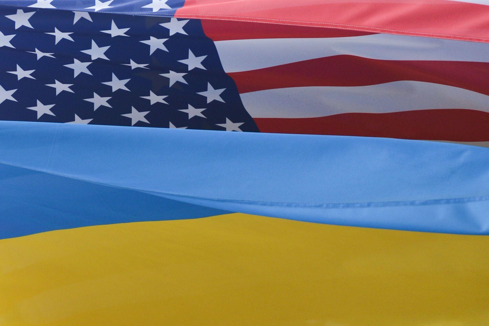 "США и Украина проиграли битву против ""Северного потока-2"" – Süddeutsche Zeitung"