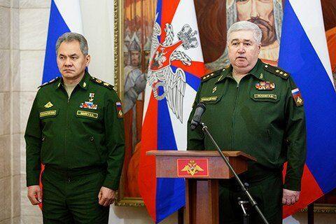 Новини Кримнашу. Кримчан немає з 2014 року