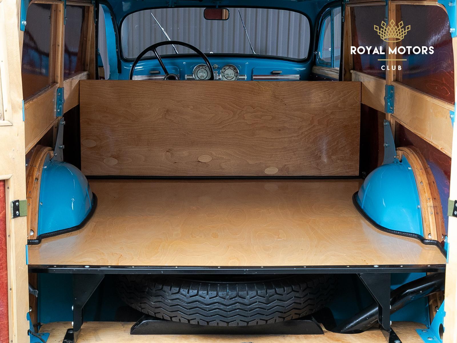 """""""Буратіно"""" міг перевозити вантажі вагою до 250 кг"""