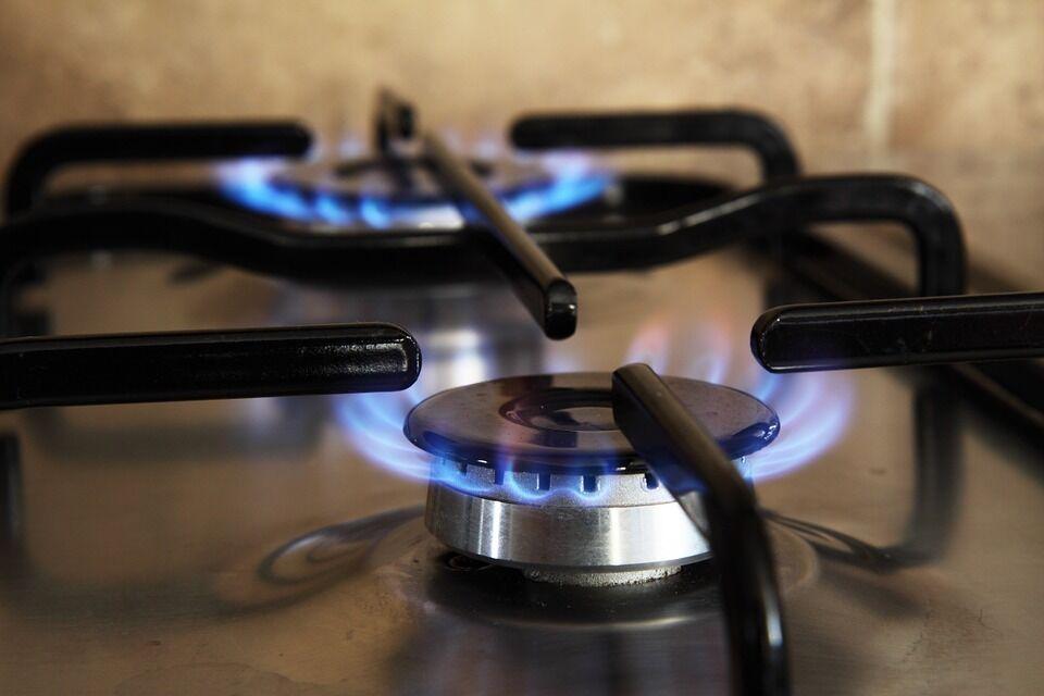 Цены на газ в Украине взвинтили: сколько заплатим в июне и почему так дорого