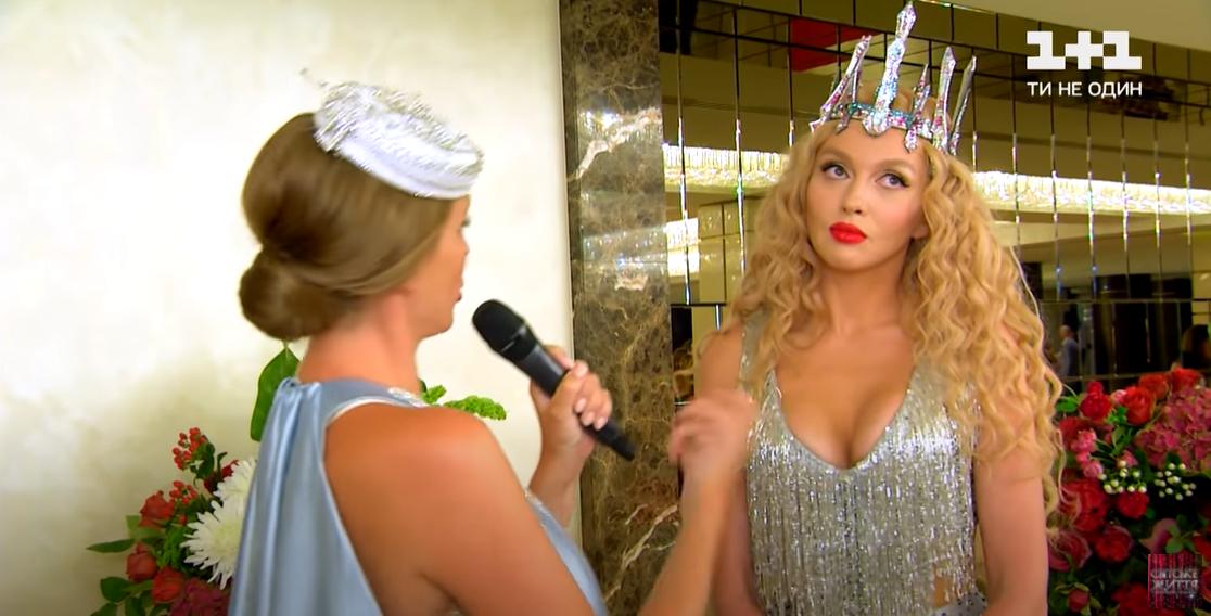Украинская певица Оля Полякова призналась, что известный продюсер Константин Меладзе действительно домогался ее