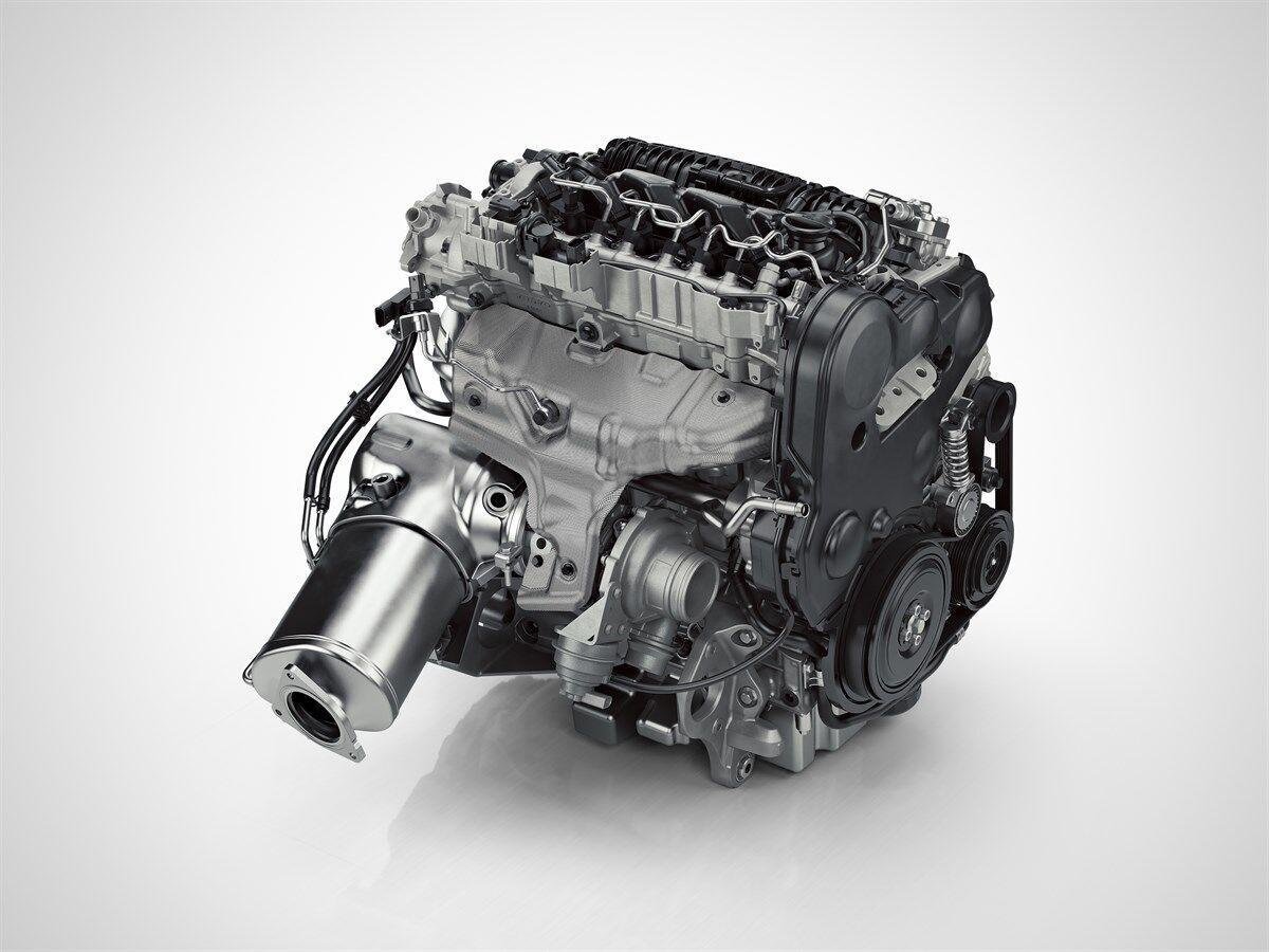 Дизельный двигатель дороже в ремонте, чем бензиновый