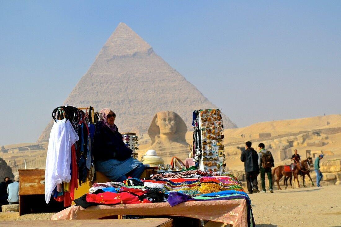 В Египте отменят ограничения