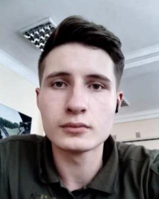 Богдан Матвійчук