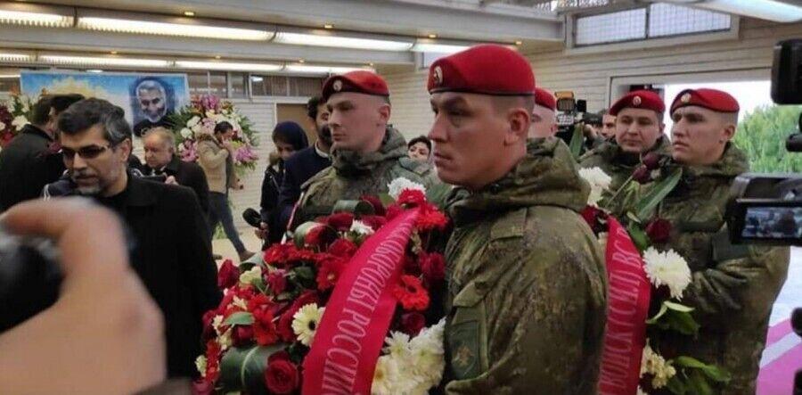 """Чи була катастрофа українського """"Боїнг-737"""" у Ірані трагічною випадковістю?"""