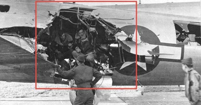 Страна-фейк: как СССР воровал изобретения, технологии и подвиги