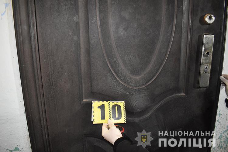 """Атошник сообщил о нападавших на линию """"102"""""""