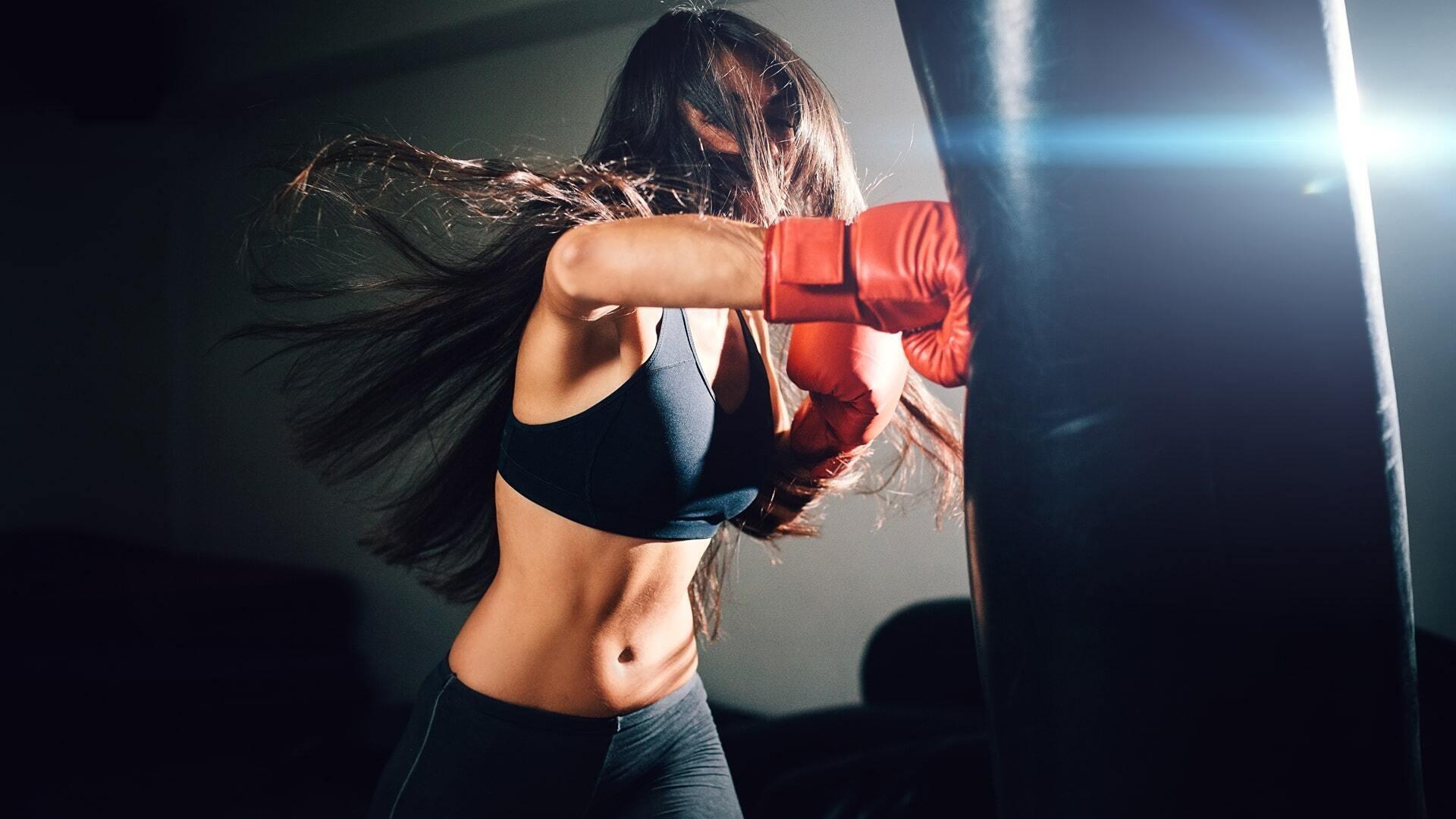 Один из самых популярных мифов о похудении – это ежедневное взвешивание