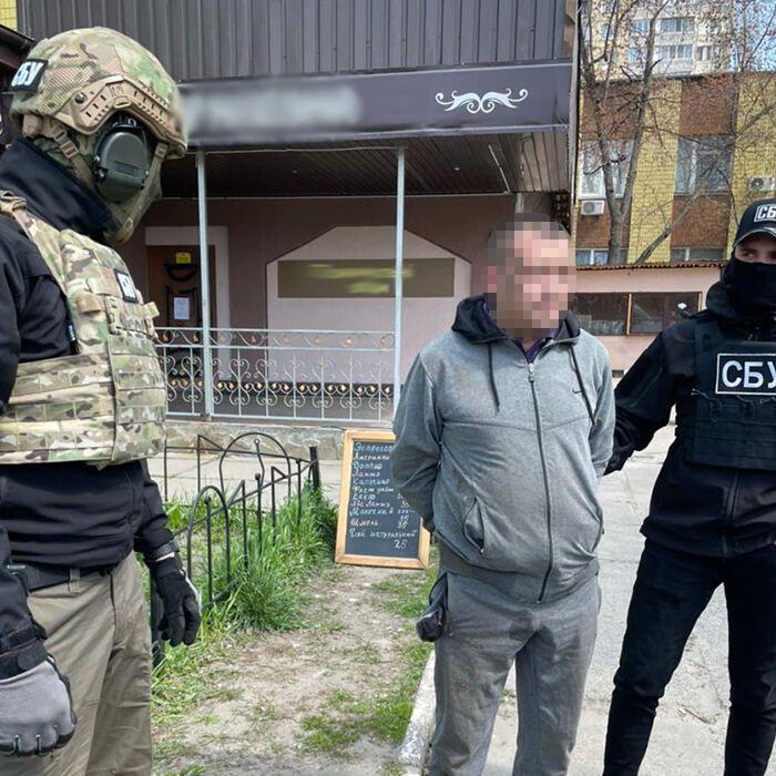 Братів підозрюють у торгівлі даними 32 мільйонів українців.