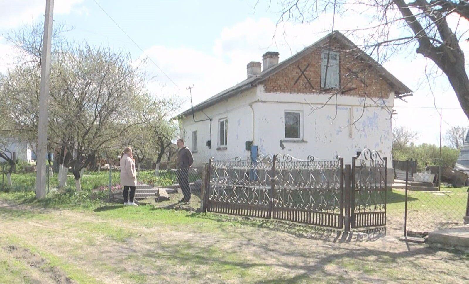 Андрій Пекельний зобов'язаний перебувати під цілодобовим домашнім арештом