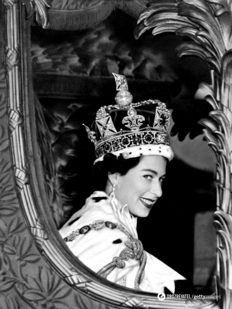 Елизавету II считают одним из самых влиятельных монархов в мире.